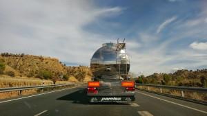 trámites-legales-de-vehículos
