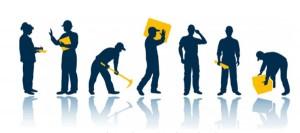 Ley de promoción del trabajo autónomo