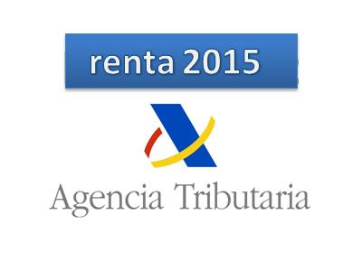 Declaración de la renta Sevilla