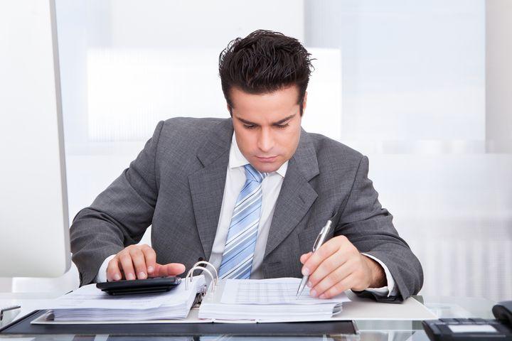 Salario mínimo para contrataciones