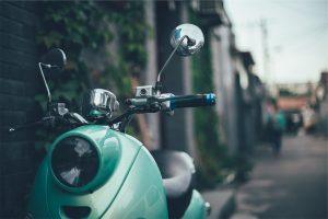 Asesoría fiscal y administrativa en Sevilla: Transferencia de vehículos