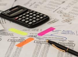 Gestor contable en Sevilla