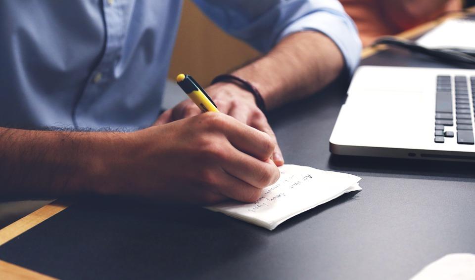 Beneficios de contar con una asesoría integral en tu empresa