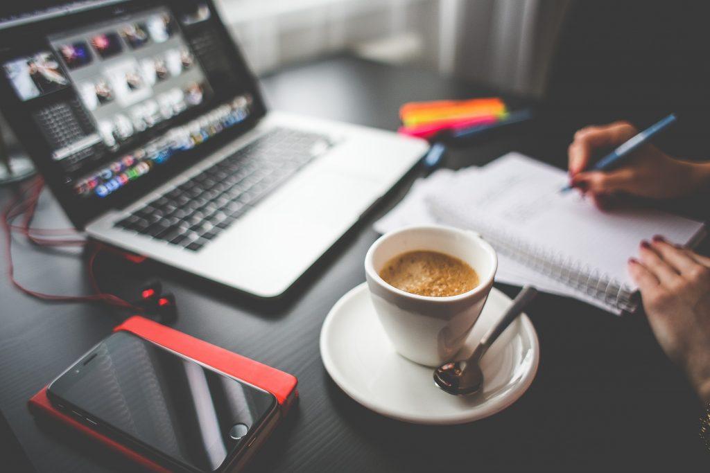 Asesoramiento para pequeñas y medianas empresas en Sevilla