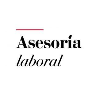 asesoria laboral lsasesores